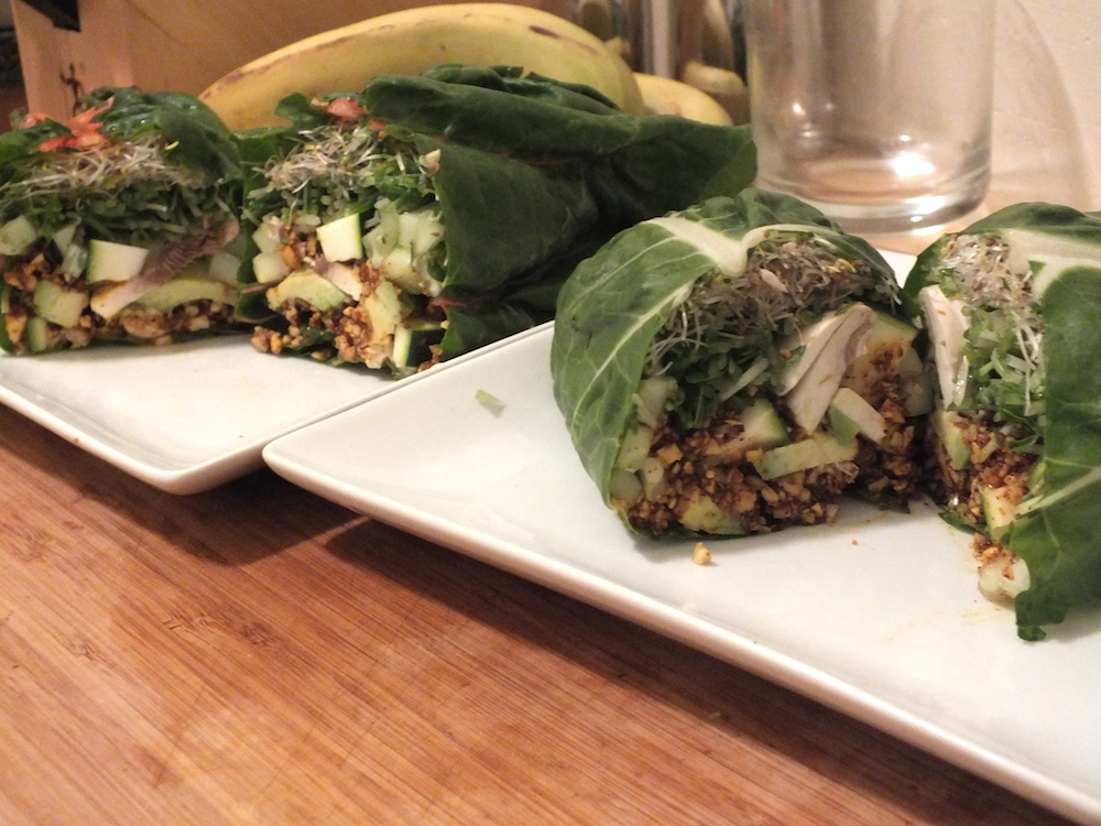 Raw_Chard_Burritos_11.jpeg