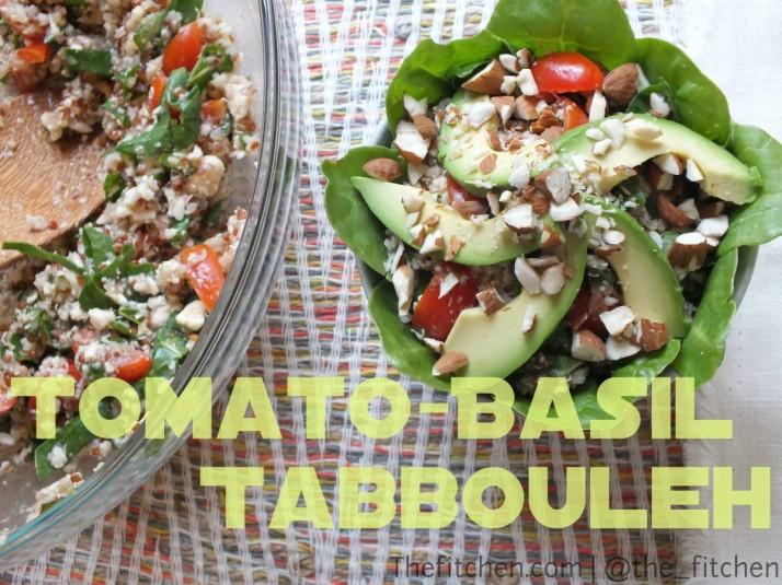 Tabbouleh_12.jpeg